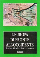 Europa di fronte all'Occidente (L')