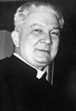 Giuseppe Ricciotti