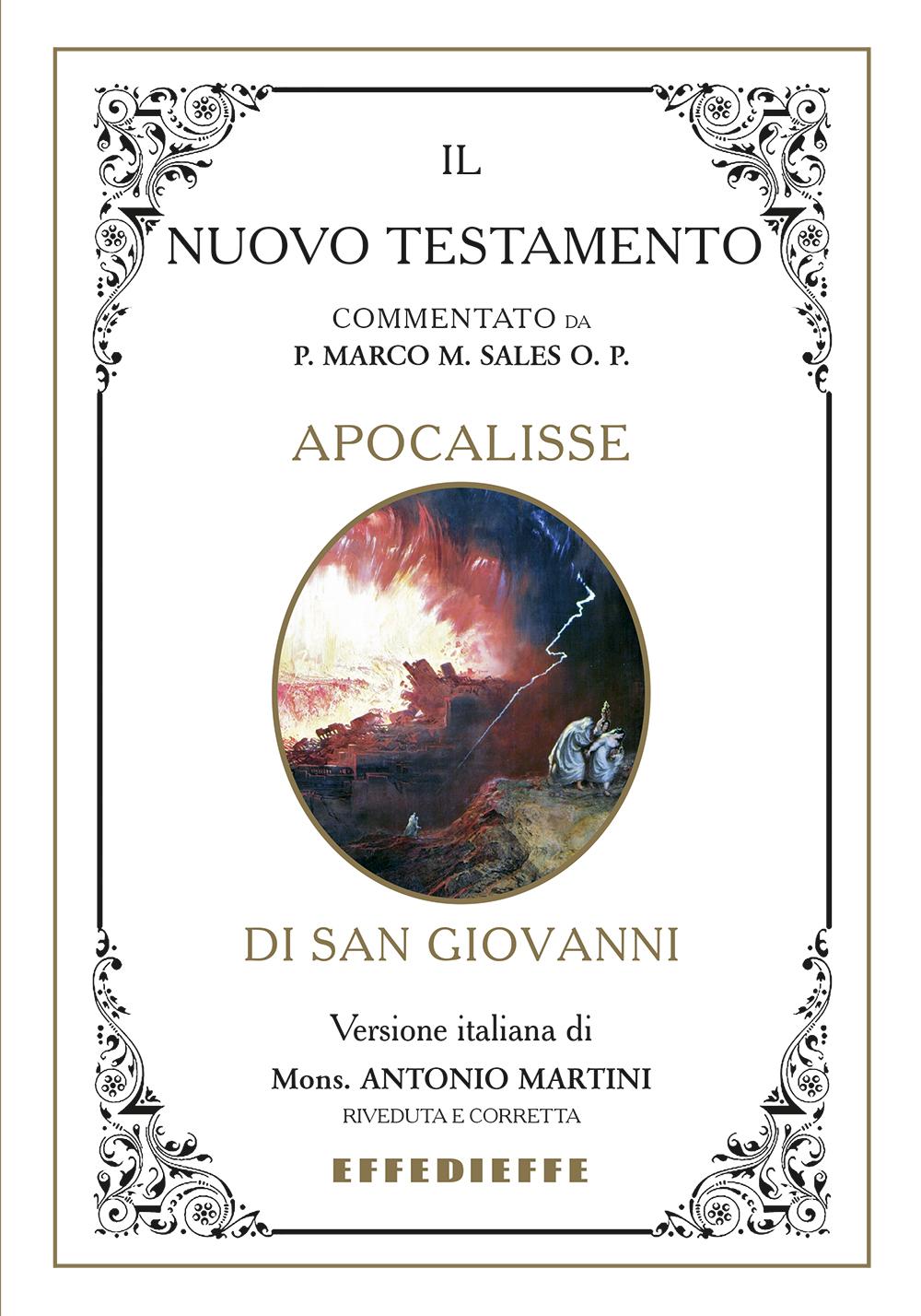 Vangelo secondo San Luca