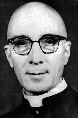 Pier Carlo Landucci