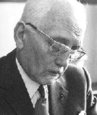 Henry Delassus