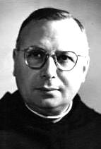 Gabriele Roschini